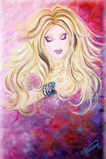 Angela-Anderson-Painting-4