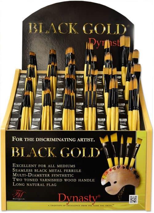 Black-Gold-2001A
