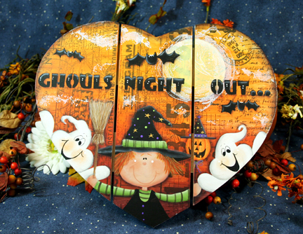 LaurieSpeltz-ghouls-night-out