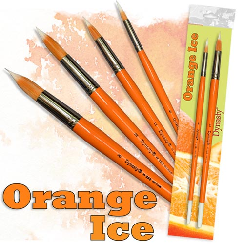 Orange-Ice-500-Paint