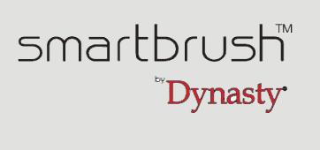 Smartbrush by Dynasty