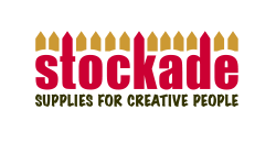 Stockade Art Supplies
