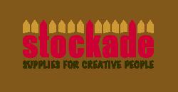 Stockade Art Supplies