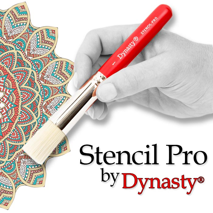 Stencil Pro